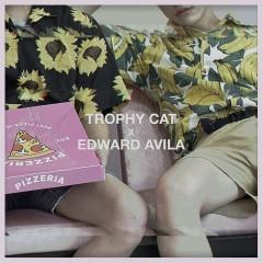 BODY - Trophy Cat, Edward Avila