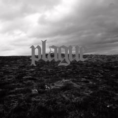 Plague (Instrumentals)