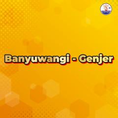 Banyuwangi: Genjer - Various Artists