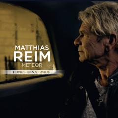 Meine Welt - Matthias Reim