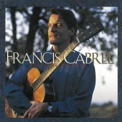 Algo Más de Amor - Francis Cabrel