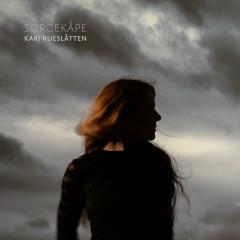 Sørgekåpe - Kari Rueslåtten