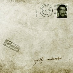 Watershed (Special Edition) - Opeth