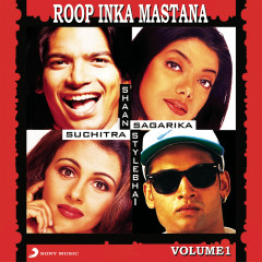 Roop Inka Mastana, Vol. 1