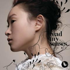 Read My Senses... - Ivana Wong