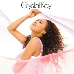 Koini Ochitara - Crystal Kay