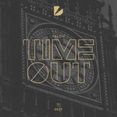 Timeout (Single)