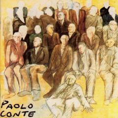 Conte - Paolo Conte