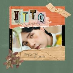 Đừng Yêu Nữa, Em Mệt Rồi (Cover) (Single) - Nguyễn Trần Trung Quân