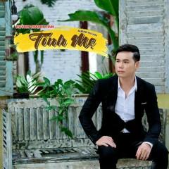 Tình Mẹ - Huỳnh Thanh Vinh