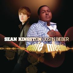 Eenie Meenie EP - Sean Kingston