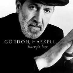 Harry's Bar - Gordon Haskell
