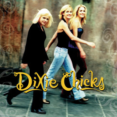 Wide Open Spaces - The Chicks
