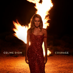 Flying On My Own - Céline Dion