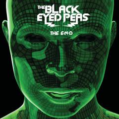 THE E.N.D. (THE ENERGY NEVER DIES) - Black Eyed Peas