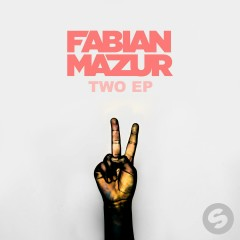 Two - EP - Fabian Mazur