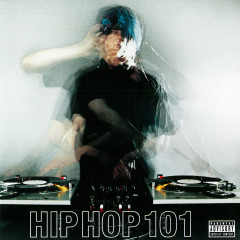 Black Label: Hip Hop 101 - Various Artists