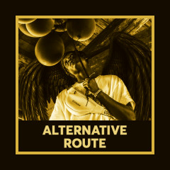 Alternative Route