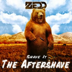 The Aftershave EP - Zedd