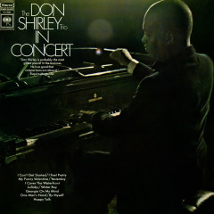In Concert (Expanded Edition)