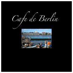 Cafe De Berlin - Various Artists