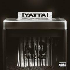 No Evidence - Yatta