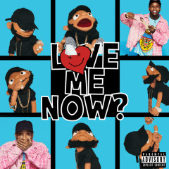 LoVE me NOw - Tory Lanez