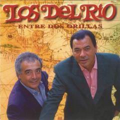 Entre Dos Orillas - Los Del Rio