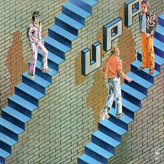 UPP - UPP
