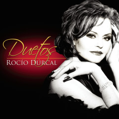 Rocio Durcal - Duetos - Rocío Dúrcal