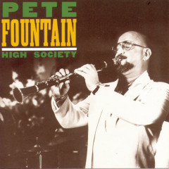 High Society - Pete Fountain