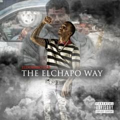 The El Chapo Way - Eldorado Red