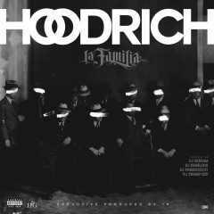 Hoodrich La Familia - Various Artists