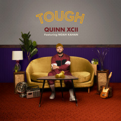 Tough - Quinn XCII, Noah Kahan
