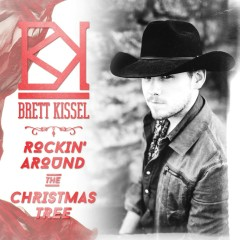 Rockin' Around The Christmas Tree - Brett Kissel