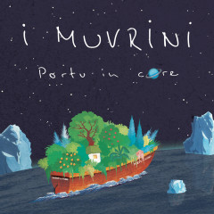 Portu in core - I Muvrini