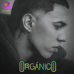 Orgánico - Brytiago
