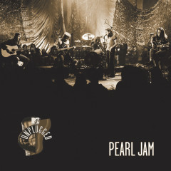 MTV Unplugged - Pearl Jam