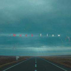 Flaw - Noah