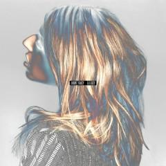A Sides - Brooke Fraser