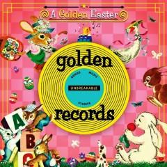 A Golden Easter - Various Artists