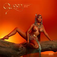 Queen (Deluxe) - Nicki Minaj