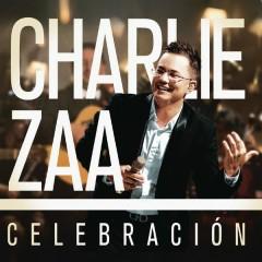 Celebracíon - Charlie Zaa