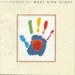 The Songs Of West Side Story - Various Artists