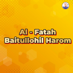 Al-Ifroh, Vol. 1 (Kodung Mera) - Various Artists