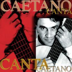 Caetano Canta (Vol. 2) - Caetano Veloso