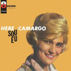 Sou Eu - Hebe Camargo