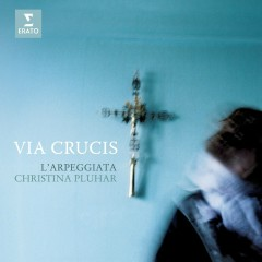 Via Crucis - Christina Pluhar