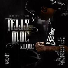 Mobtunez - Telly Mac