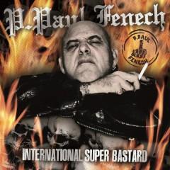 International Super Bastard